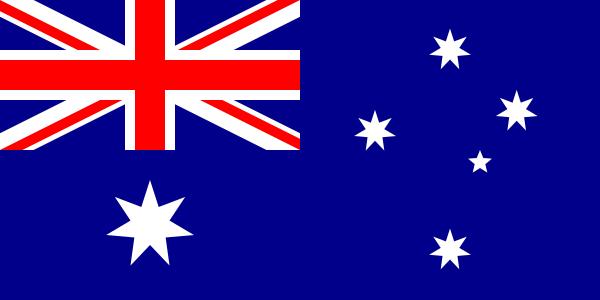 VPS Australia (AU)